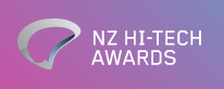 2016 New Zealand Hi-Tech Awards Finalists Announced